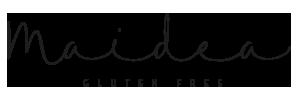 Pasta Artigianale senza glutine | Vendita online pasta gluten free